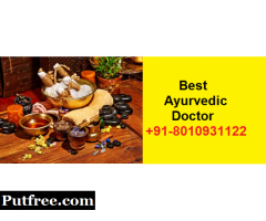 +91-8010931122 | best ayurvedic skin doctor in Gurgaon