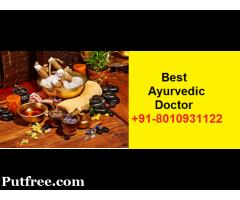 +91-8010931122 | best ayurvedic skin doctor in Gurgaon