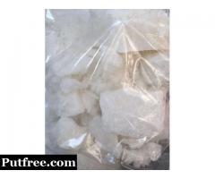 Buy Methylone (bk-MDMA) crystals for sale, Buy Mescaline Powder Online